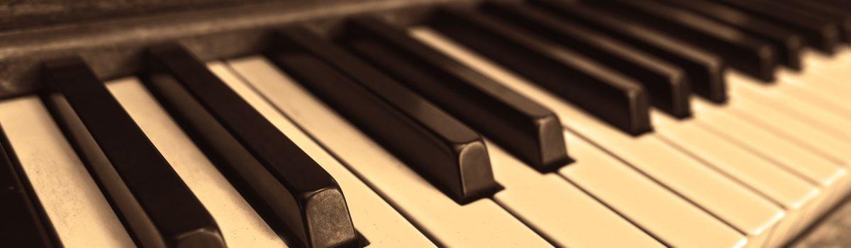Potenziamento musicale e artistico