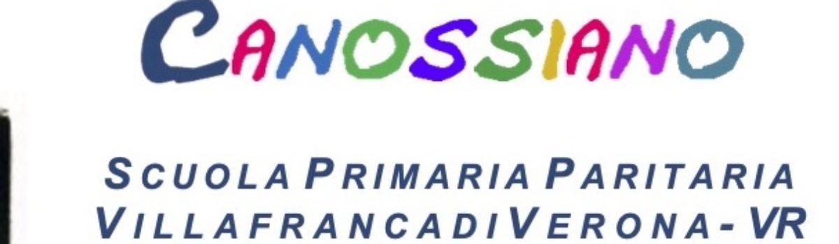 LA NOSTRA SCUOLA – VOLANTINO 2019